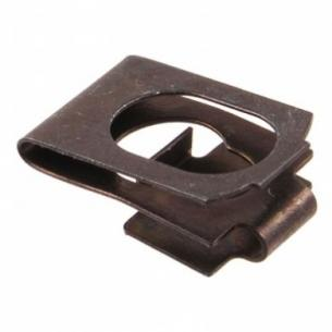 65-73 WIPER LINKAGE RETAINER CLIP EACH