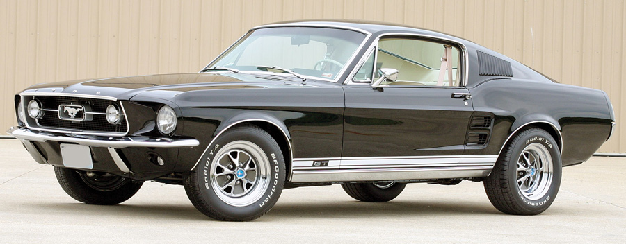Harrys-Classics-Mustang-Parts